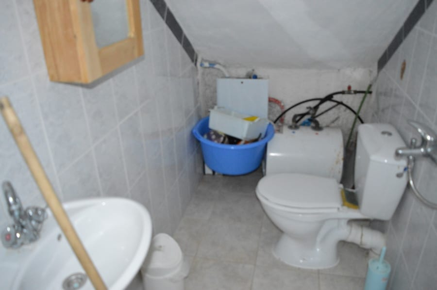 angistri saronic islands apartment for sale
