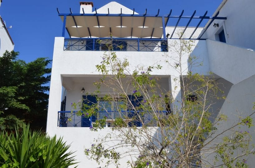 Apartments for Sale in Greece and Greek Islands - Hidden Greece
