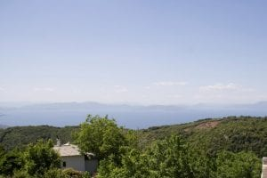 new villas for sale in Pelion
