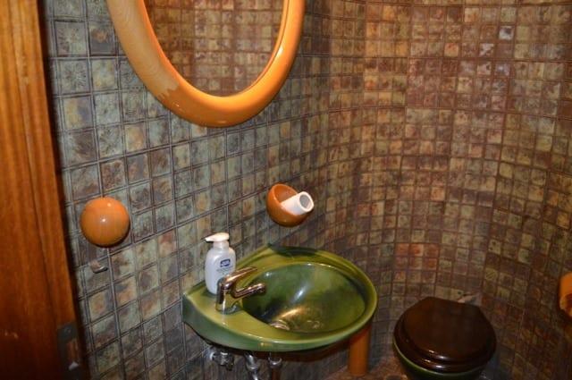 Glyfada luxury villa for sale