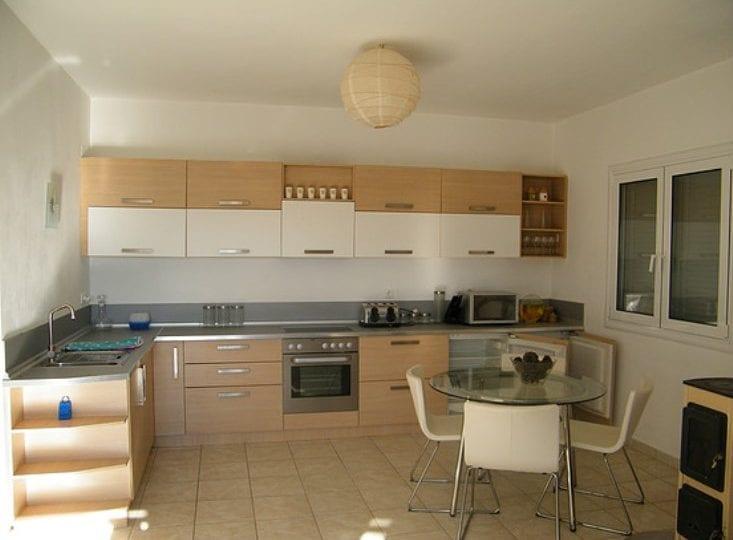 house near the beach Evia