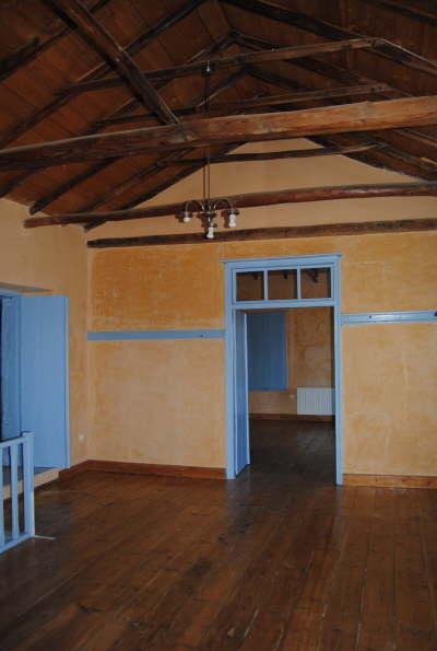 renovated stone villa nr. Tyros