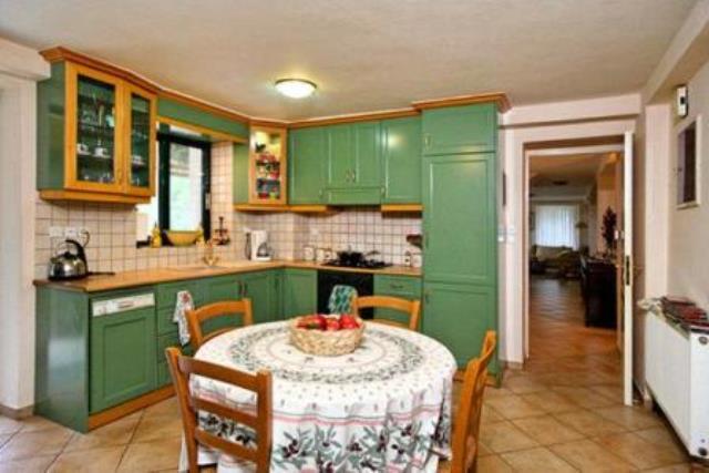 Evia Styra renovated villa