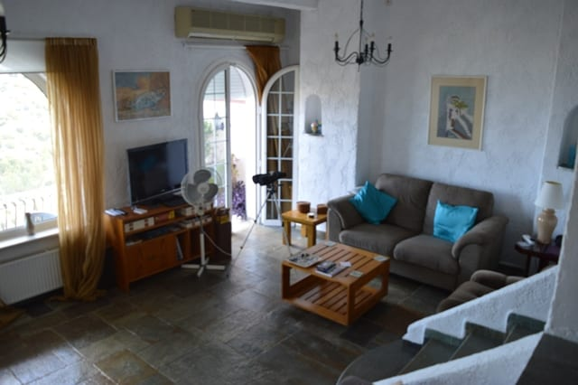 voula panorama luxury villa for sale