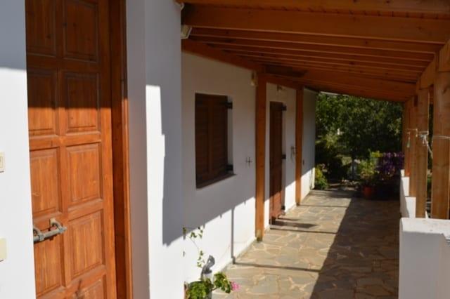 Athenian Riviera development property