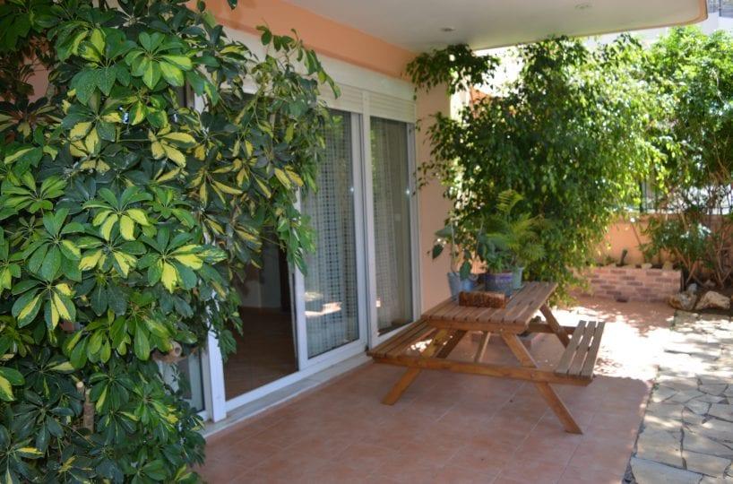 Real Estate Properties for Sale in Greece and Greek Islands - Hidden