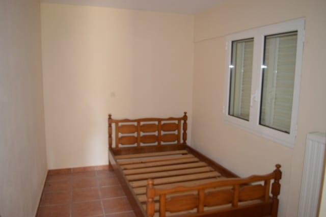 4 bedroom seafront villa Nr. Ermioni